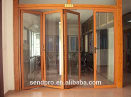 Folding Glass Patio Doors Prices Bi Fold Glass Doors Prices Bi Fold Glass Doors Prices Suppliers
