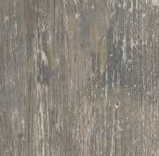 vintage wood 60079 cl 60127 gd ivc us floors