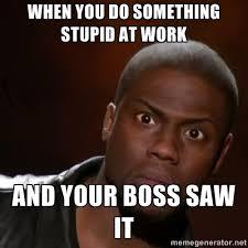 Work Sucks Meme - work boss meme google search work sucks pinterest meme work
