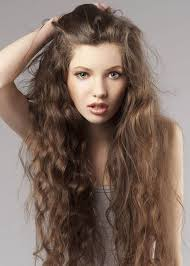 cutes aline hair how to curly hairstyles for long hair 20 cutest long curly