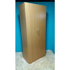 armoire de bureau en bois armoire bureau bois meuble de bureau pas cher lepolyglotte