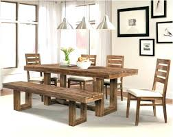 picnic style kitchen table bench style kitchen tables bench corner seating corner bench table
