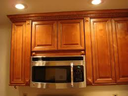 Planning Kitchen Cabinets Rta Kitchen Cabinet Discounts Planning Your New Rta Kitchen