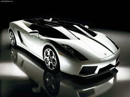 future lamborghini flying images of futuristic cars wallpapers sc