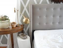 Custom King Headboard Bedroom Marvelous Custom Made Bed Headboards King Size
