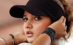 biography sania mirza sania mirza biography career awards and net worth highlights india