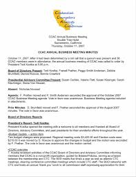 business meeting minutes simple meeting minutes templates resumes