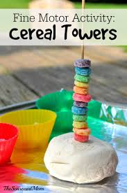 410 best fine motor activities images on pinterest motor