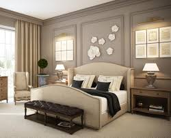 living room curtains bedrooms superb living room drapes discount curtains white and