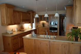 Tips Kitchen Remodel Ideas Home Design - Mobile homes kitchen designs