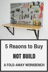 garage workbench garage workbench makeover organization ideas