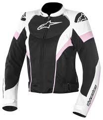 riding jacket for men alpinestars stella t gp plus r air jacket revzilla
