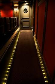 Home Theater Design Lighting Amazing Home Theater Designs Home Remodeling Designs And Rooms