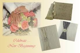handmade wedding albums wedding photo albums beautiful handmade wedding photo albums