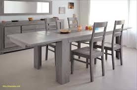 table de cuisine avec rallonge table cuisine avec rallonge brainukraine me