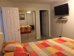 san remo 307 67846 vantage resort realty san remo 307 third bedroom