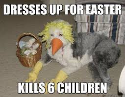 Easter Meme Funny - pin by vipin gupta on happy easter images pinterest happy