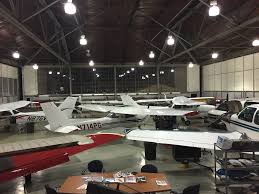 aircraft rental u0026 training rates jetexe sacramento
