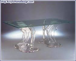 dolphin table with glass top dolphin table with glass top bosssecurity me