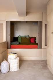 peinture chocolat chambre dcoration chambre marron glace 87 clermont ferrand 08560311 lits