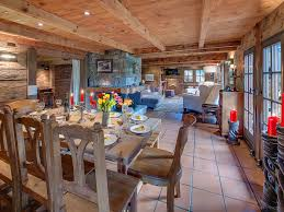 andreas dining room long valley chalet ovo la vieille ferme best prices official site