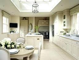 cream painted kitchen cabinets cream cabinet kitchen motauto club