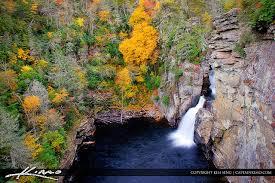 North Dakota waterfalls images 15 more north carolina waterfalls to explore this summer jpg