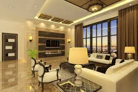 best architect in satellite ahmedabad best interior designer in
