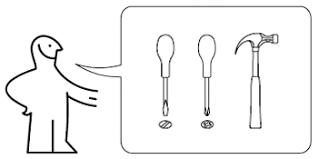 ikea besta assembly instructions assembly instructions ikea