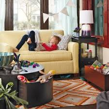Kid Friendly Coffee Table Durable Toddler Friendly Furniture Coffee Table With No Shap Corners