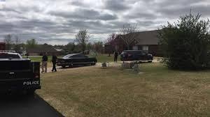 911 call released in shooting deaths of three broken arrow burgl previous imageenlargenext image