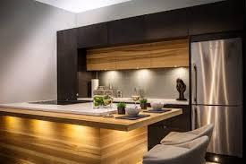 rochon cuisine expo habitat québec exposants au salon habitation