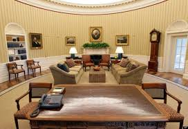 Oval Office Desk Oval Office Desk Resolute Florist H G