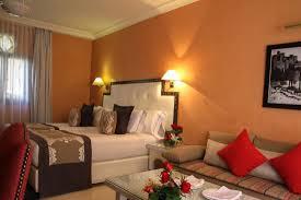 chambre de palace chambre deluxe picture of le berbere palace ouarzazate tripadvisor