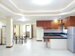 3 bedroom house designs pictures for in east london floorplan