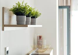 what of wood is best for shelves properly space your shelves and wall supports