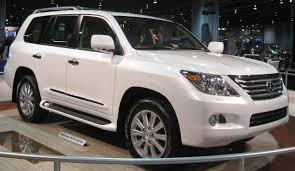 lexus lx 570 for in thailand lexus lx570 best images collection of lexus lx570