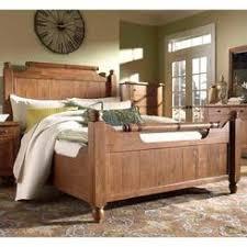 broyhill farnsworth bedroom set bedroom furniture sets sears