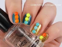 born pretty store blog amazing nail art designs show
