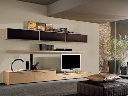 tv unit designs for living room tv cabinet designs living room
