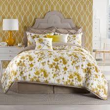 Shabby Chic White Comforter 51 Best Colors Home Decor Images On Pinterest Bed Comforter