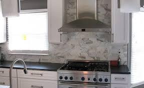 Stone Tile Kitchen Backsplash by Amazing Tile Backsplash Design U2013 Kitchen Furniture Backsplash