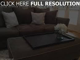 coffee table living room awesome storage ottoman coffee table