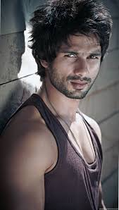 new hairstyle look 2016 shahid kapoor new hairstyle 2017 shahid kapoor new look hair 2017