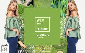 color of the year 2017 fashion back to nature 2017 pantone color of the year is buyer s lounge
