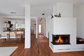 fresh fireplace hearth designs ideas 2575