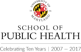 sph communications resources umd of public health
