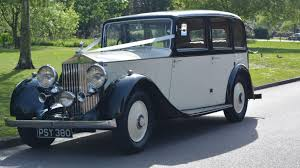 wedding rolls royce wedding car hire london vintage cars elegance wedding cars