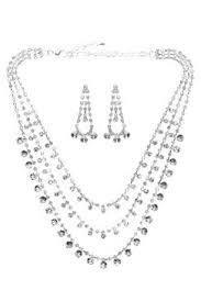 bijoux de mariage bijoux mariage mariée parure bijoux bracelet perles synthétiques