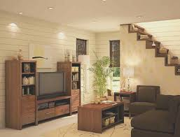 simple ceiling designs for living room living room simple ceiling designs for living room interior
